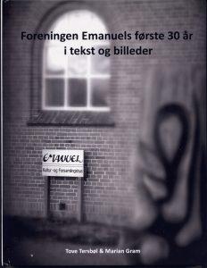 Bogen om Foreningen Emanuel